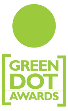 GreenDotAwards-logo