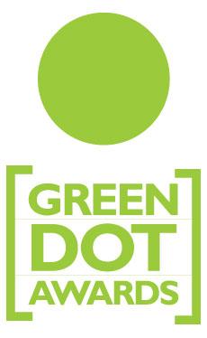 GreenDotAwards-logo