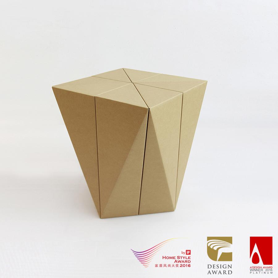 spiral-stool-01
